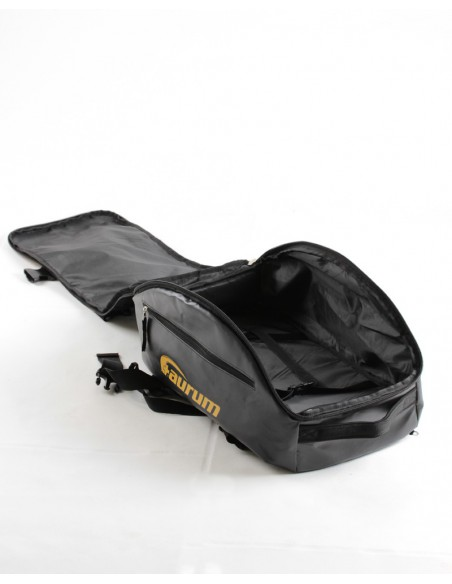 aurum all-day duffle